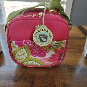 Spartina Lunchbox